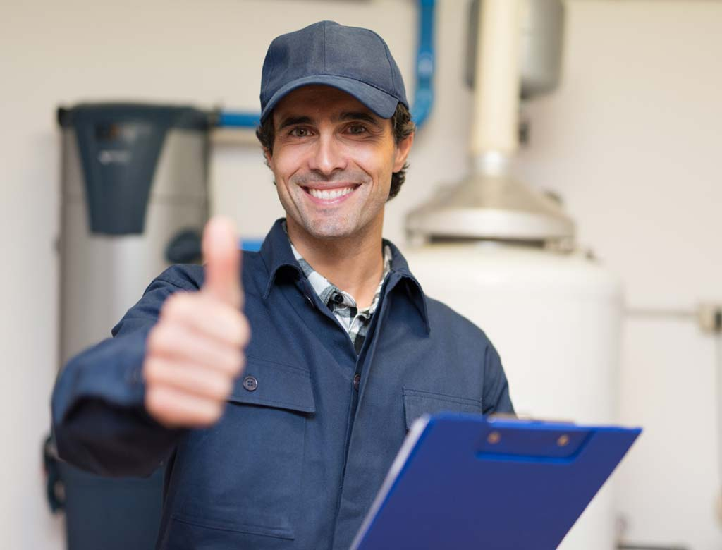 The Only, Pump Installations, Maintenance and Repair Service Masters
