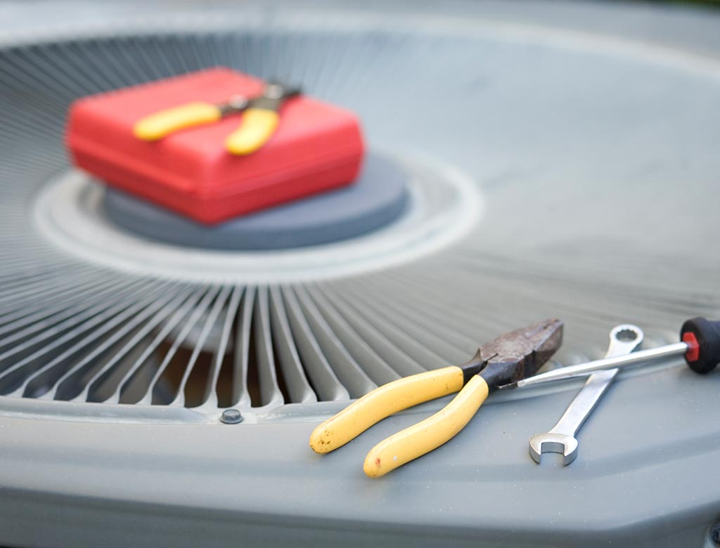 Is Your HVAC System Getting Ready for a Repair? How to Tell