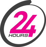 logo-24-hour-services-nefl