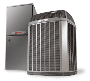 trane-xl20i-xc95_Group-web96