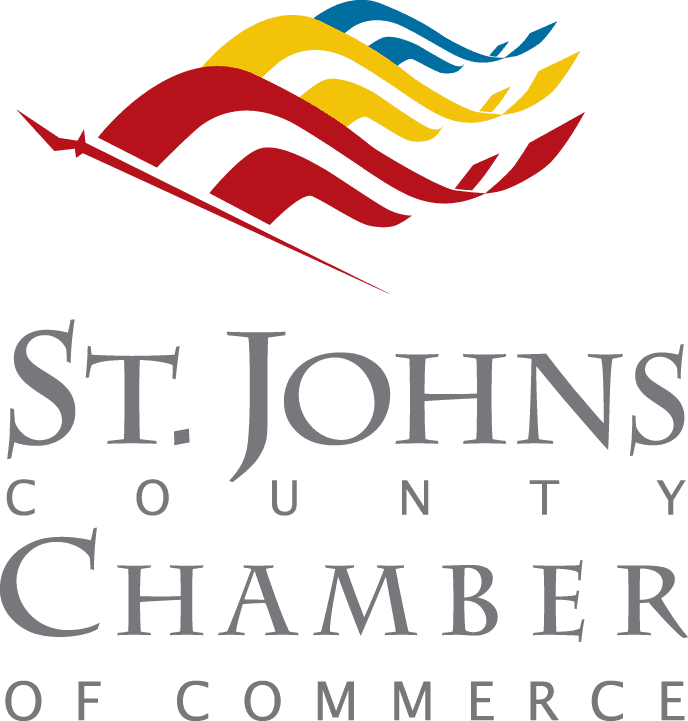 St Johns Chamber of Commerce