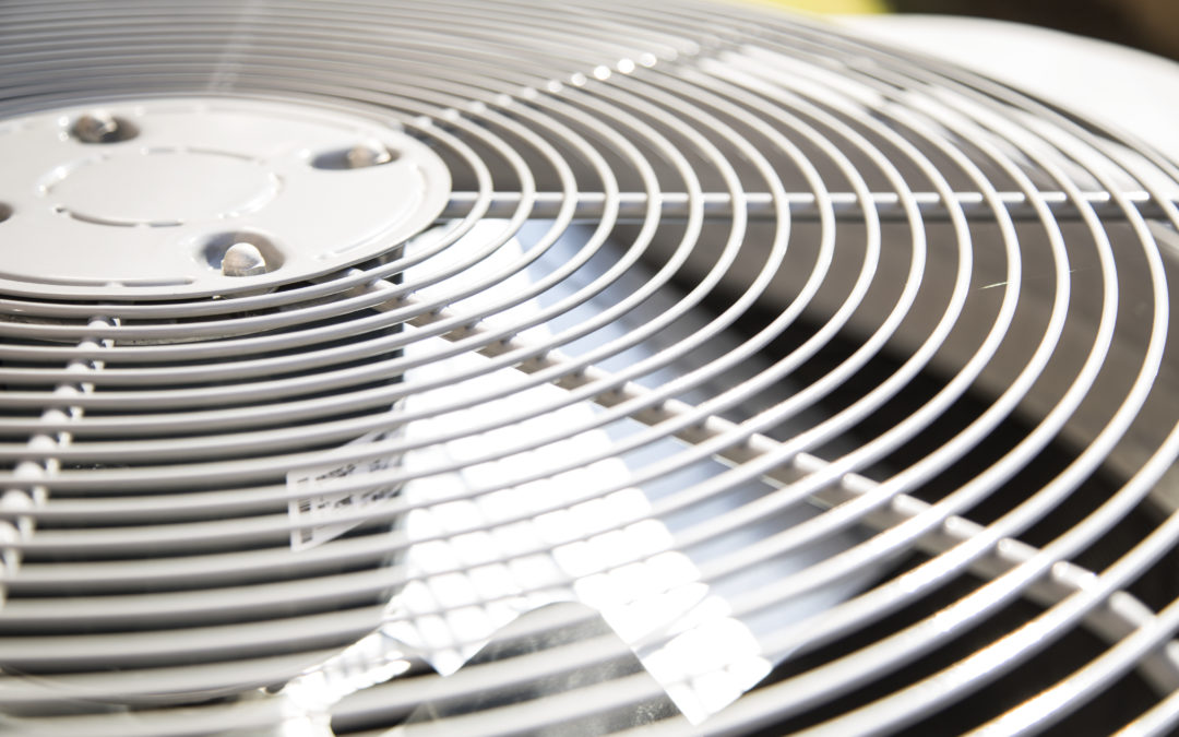 3 Myths About Your AC Unit – Debunked