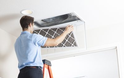 All About Air FIlters
