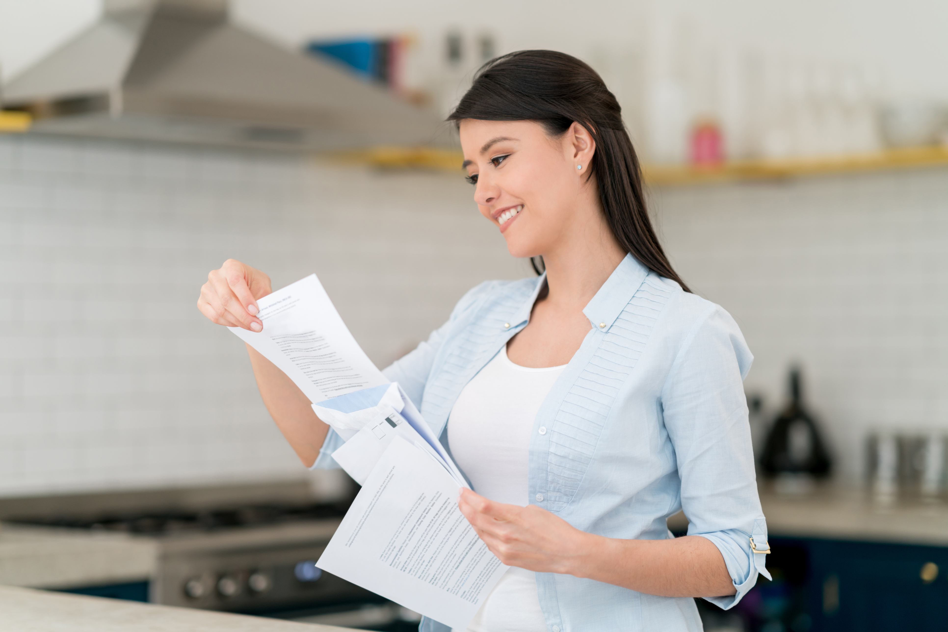 All About AC Warranties