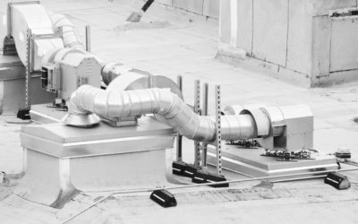 Sheet Metal Fabrication & AC Repair: Why Hire A Company Who Can Do Both?